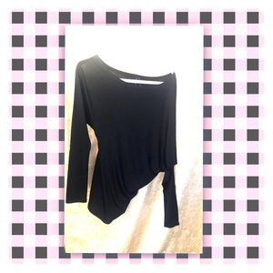 Guess by Marciano Evening Blouse